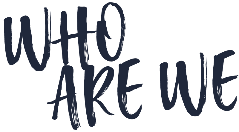 Who We Are Tablet | The Urban Wedding Company