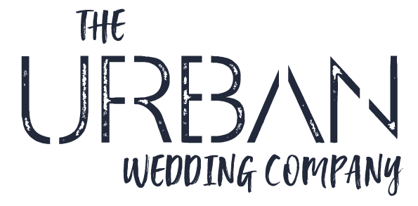 The Urban Wedding Company